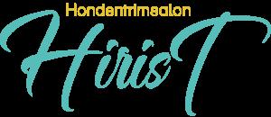 Hondentrimsalon HirisT